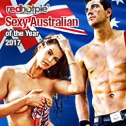 sexy-australian-2017